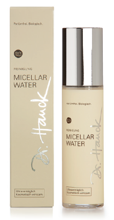 Dr. Hauck Micellar Water